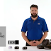 Confira aqui e agora nossa dica de hoje sobre os modelos de biqueiras que estão disponíveis nas linhas de calçados das marcas da BSB!