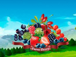 موقع رائع لربح الروبل مجاني مع الاستثمار في الموقع farm-berry