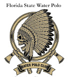 FSU Men's Water Polo