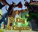 no-king-no-kingdom