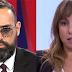 """Ana Pardo de Vera sobre su tuit de Billy el Niño: """"He recibido multitud de troleos y bloqueos"""""""