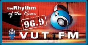 VUT FM Live Streaming Online