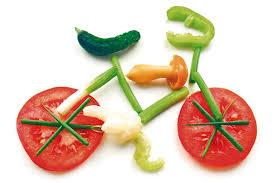 dieta holistica