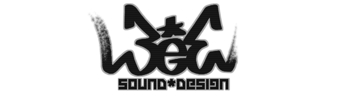 3ee-sounddesign