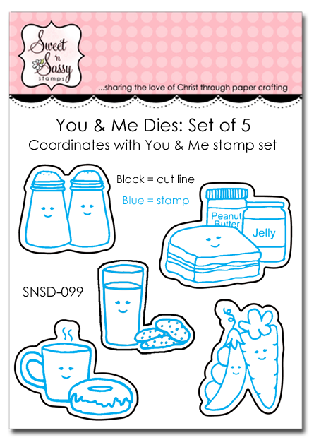 http://sweetnsassystamps.com/you-me-die-set-of-5/