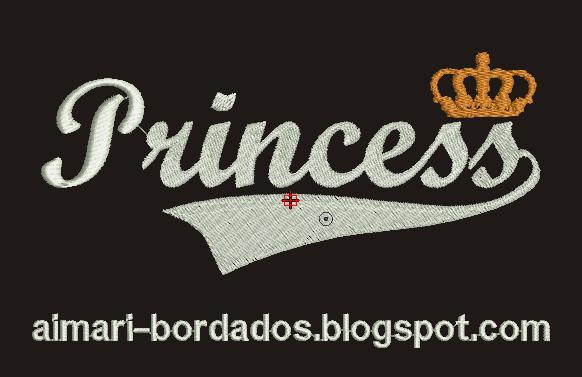 BORDADOS DE GORRAS PERSONALIZADAS