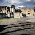 Τα μυστικά των αρχαίων «σκουπιδιών» της Πομπηίας