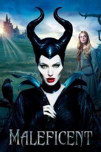 nonton film maleficent 2014 sub indo download