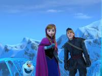Daftar 10 Film Animasi Terlaris dan Terpopuler Sepanjang Masa