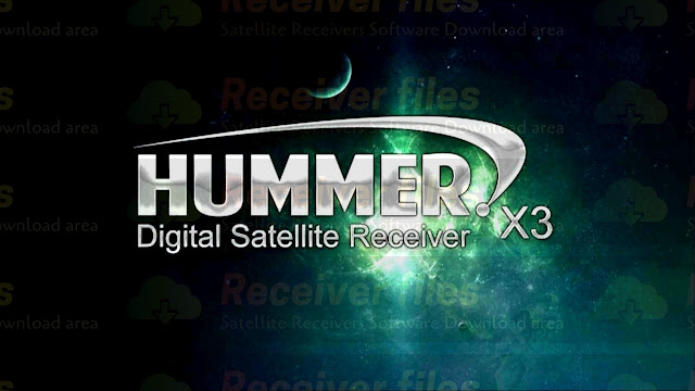 HAMMER X3 1506TV 4M SVC2 V11.03.26 NEW SOFTWARE 27-04-2021
