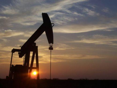Weretilneck agradece al Presidente por el barril criollo de petróleo porque permite salvaguardar la economía