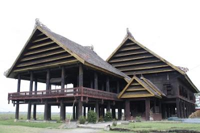 Paket Tour Toraja - Bugis - Bira 7 Hari 6 Malam