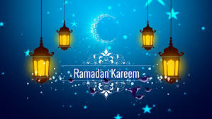 Ramadan wishes for family 11