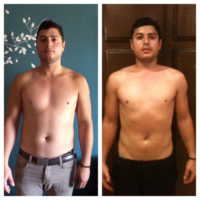 How To Lose 20 Pounds In 80 Days : Review Of 31 Day Fat Loss Cure