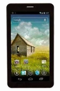 Tablet Advan E1C Pro