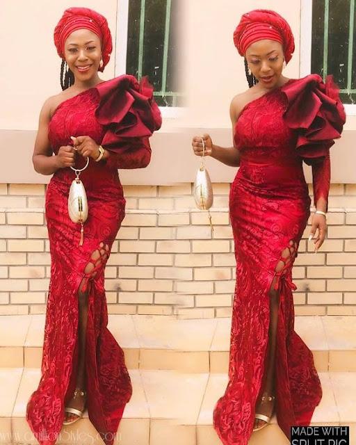 aso ebi styles 2019,latest aso ebi styles 2019,aso ebi styles 2019 lace,latest aso ebi lace styles 2019,2019 african lace aso ebi styles,nigerian aso ebi styles 2019,nigerian aso ebi 2019,best asoebi styles,latest ankara aso ebi styles 2019,aso ebi styles 2019 ankara,aso ebi styles on bella naija,aso ebi lace gown styles 2018,latest aso ebi lace styles 2018,2019 lace styles,latest lace styles 2019 for ladies,latest lace gown styles 2019,nigerian lace styles 2019,aso ebi lace styles,african lace styles 2019,lace gown styles for wedding,latest nigerian lace styles and designs,latest lace styles for ladies,nigerian lace styles 2018,african lace styles designs,aso ebi bella naija,african lace dress styles 2019,nigerian lace styles for wedding 2019,aso ebi meaning,style for wedding,laces styles,nigeria lace styles for wedding,ghana kaba styles 2019,african kaba styles 2017