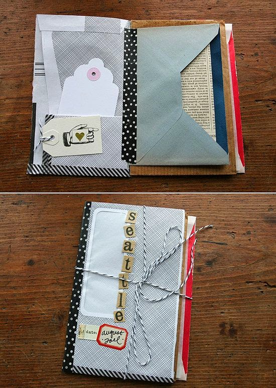 2. http://www.savvysugar.com/photo-gallery/30418067/Envelope-Journal