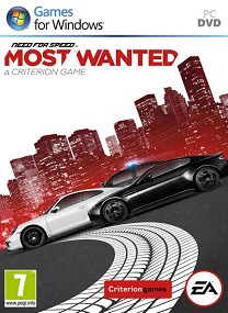 Wanted 2012 nfs download most for to ipad how