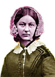 florence nightingale death,  florence nightingale family,  florence nightingale accomplishments,  where was florence nightingale born  florence nightingale crimean war  florence nightingale theory  florence nightingale syndrome  where did florence nightingale live