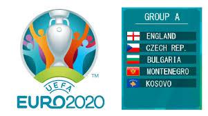 Grup A Euro