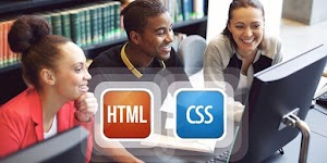 The Complete HTML & CSS Course: From Novice To Professional