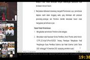 MK Terima Gugatan CE-Ratu, PSU Siap Digelar