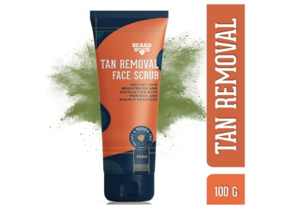 Beardhood-Tan-Removal-Face-Scrub