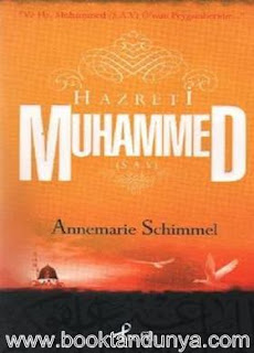 Annemarie Schimmel - Hz. Muhammed