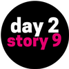the decameron day 2 story 9