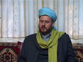 Bursalı Ahmet Yasin