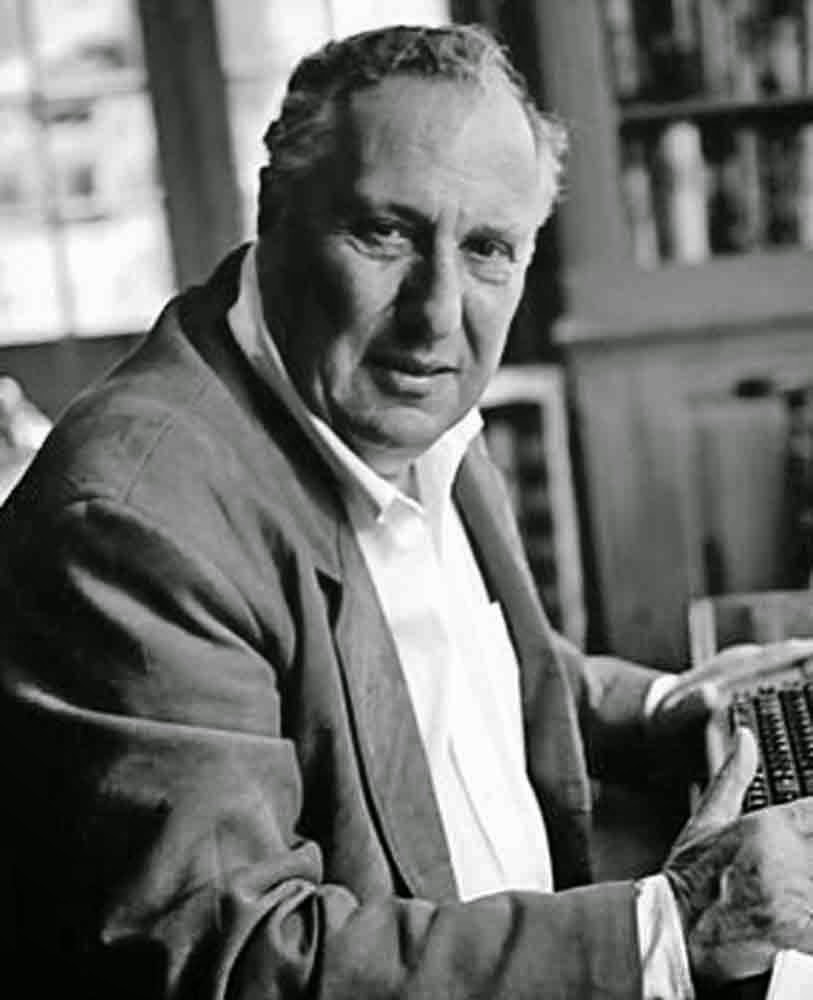 Frederick Forsyth, Relatos de misterio, Tales of mystery, Relatos de terror, Horror stories, Short stories, Science fiction stories, Anthology of horror, Antología de terror, Anthology of mystery, Antología de misterio, Scary stories, Scary Tales
