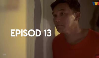 Drama Rumah Siti Khadijah Episod 13 Full