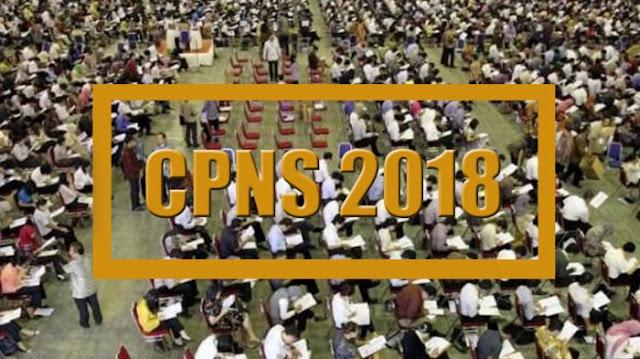 Mau Rasakan Sensasi Ujian CPNS?, Ikuti Try Out-nya Disini