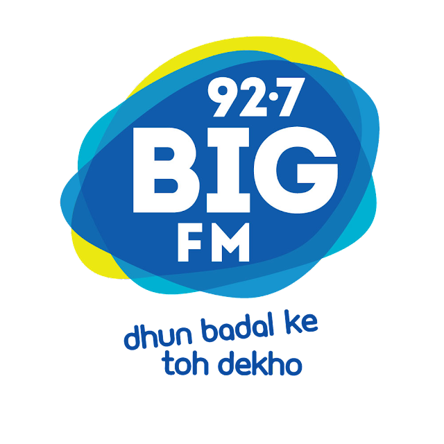 """NO ONE SAYS I AM LIKE MY FATHER,"" SAYS BOBBY DEOL ON MUTHOOT BLUE 'DHUN BADAL KE TOH DEKHO WITH VIDYA BALAN' ON 92.7 BIG FM"