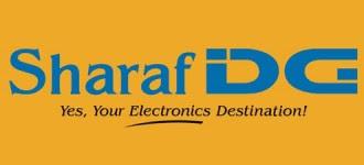 https://www.darelbarmij.com/2020/05/sharaf-dg.html