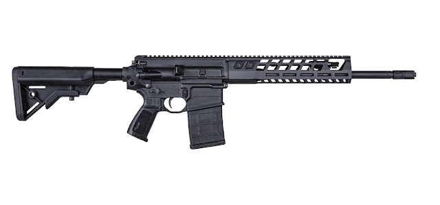 sig sauer indian army