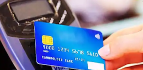 rbi-increased-limit-for-contactless-card-