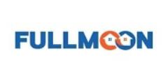 LOKER SALES PT FULLMOON JAYA ABADI PALEMBANG JUNI 2020