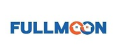 LOKER HELPER GUDANG PT FULLMOON JAYA ABADI PALEMBANG NOVEMBER 2020