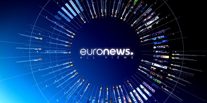 Rakuten adds Euronews live stream on LG and Samsung smart TVs