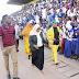 Michezo ya UMISSETA 2019 yang'oa nanga mkoani Shinyanga