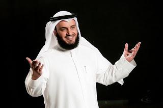 تحميل اناشيد اسلامية mp3 مجانا برابط واحد 2020