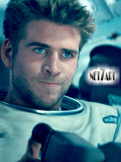 Independence Day O Ressurgimento 2016 Liam Hemsworth Imagem Poster