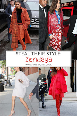 https://www.sunsetdesires.co.uk/2019/08/steal-their-style-zendaya.html