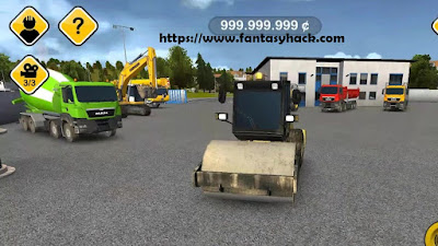 Download Free Construction Simulator (All Versions) Hack 100% working and Tested for IOS and Android.