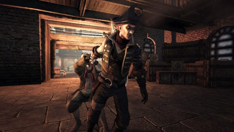 pc,fable,fable 3,fable iii,fable 2,fable iii pc,fable 3 review,fable iii review,fable 3 gameplay,fable 3 on pc,fable iii (video game),fable ii,fable 3 review pc,fable 3 4k,fable 3 on pc in 2020,fable 3 playthrough,fable 3 walkthrough,fable iii gameplay pc,fable games,fable iii walkthrough,fable 3 pc max settings,fable iii pc max settings,fable 3 xbox 360,fable 3 trailer,fable iii xbox 360,let's play fable 3,fable iii trailer,fable iii gameplay,fable 4,fable3,fable 4k,fable iv,fable rpg