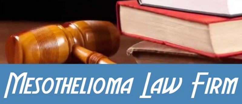 Peter Angelos Law Firm Is Not Just About Mesothelioma And Asbestos Related Law Case Only In Fact They Are Also Known For Many Other Cases In The Field Of