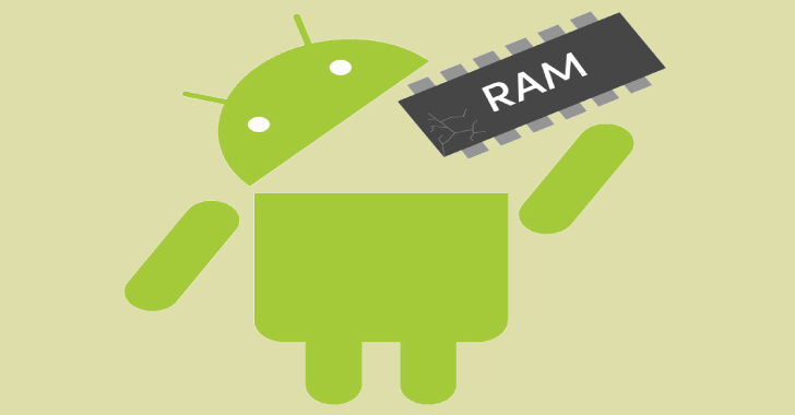 How To Check RAM Usage In Android 2019?