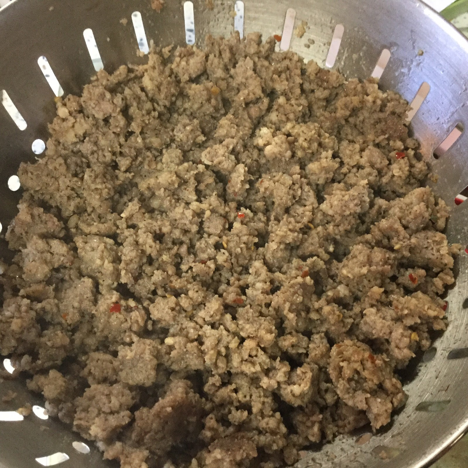 Garcinia cambogia slim price