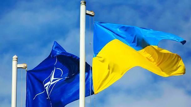 Україна активізує діалог з НАТО через смерть ракетного договору – заява МЗС